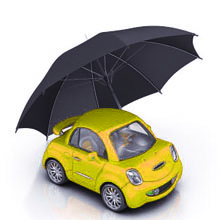 3_Car Insurance Quote