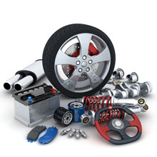 6_Auto part online copy