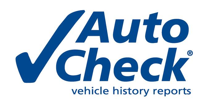 Free vin record check dmv va for National motor vehicle title information system