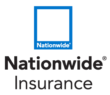 Nationwide Auto Quote Glamorous Car Insurance Quote  Dmvvatestdmvvatest