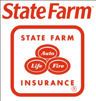 State Farm Insurance Quotes Simple Car Insurance Quote  Dmvvatestdmvvatest