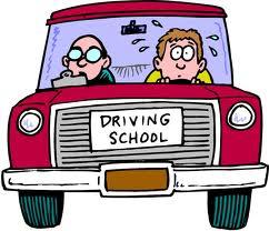 Virginia driver school Tips