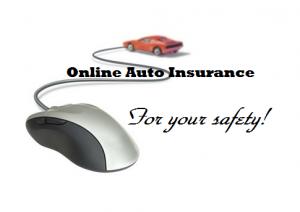 Virginia Car Insurance online guide