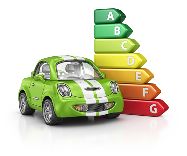 Image Result For Cheap Car Insurance Rates In Va