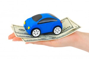 The best car insurance rates in Virginia