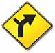 DMV Virginia Traffic Sign Test 3