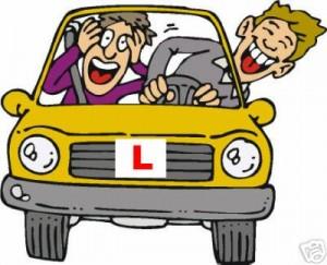 Best Driving School in VA