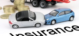 Finding the best car insurance quotes in Virginia