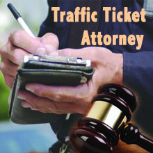 8_Find Traffic Ticket Attorney