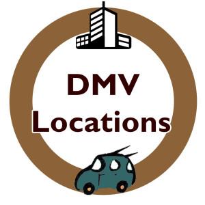 DMV Location1