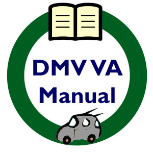 how to pass your permit test in va
