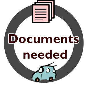 Documents needed2