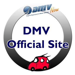 Icon DMV NOW1