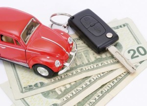 How To Really Save Big Money On Buying A Used Car