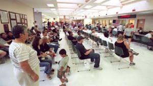 DMV VA