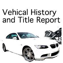 Free VIN Record check - DMV VA Test comdmvvatest com