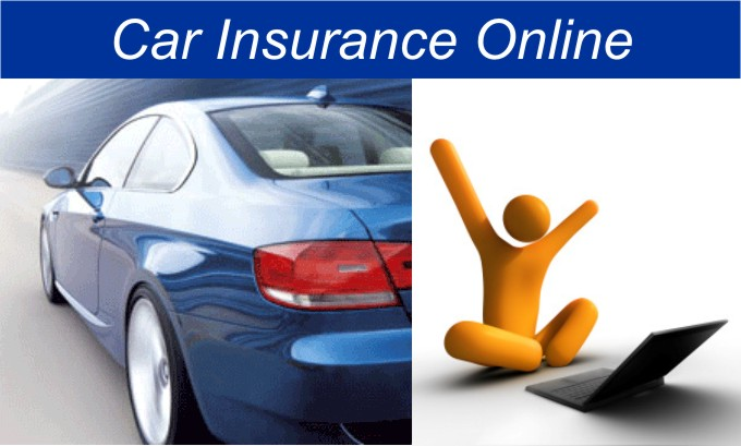 How To Get A Car Insurance Quote Before Buying