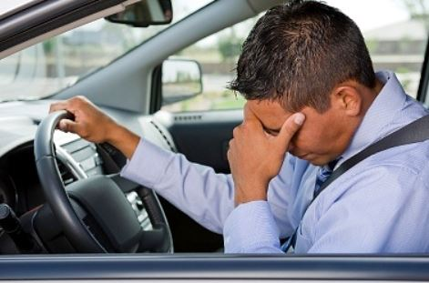 The cost of a Traffic Ticket in Virginia - DMV VA test comdmvvatest com